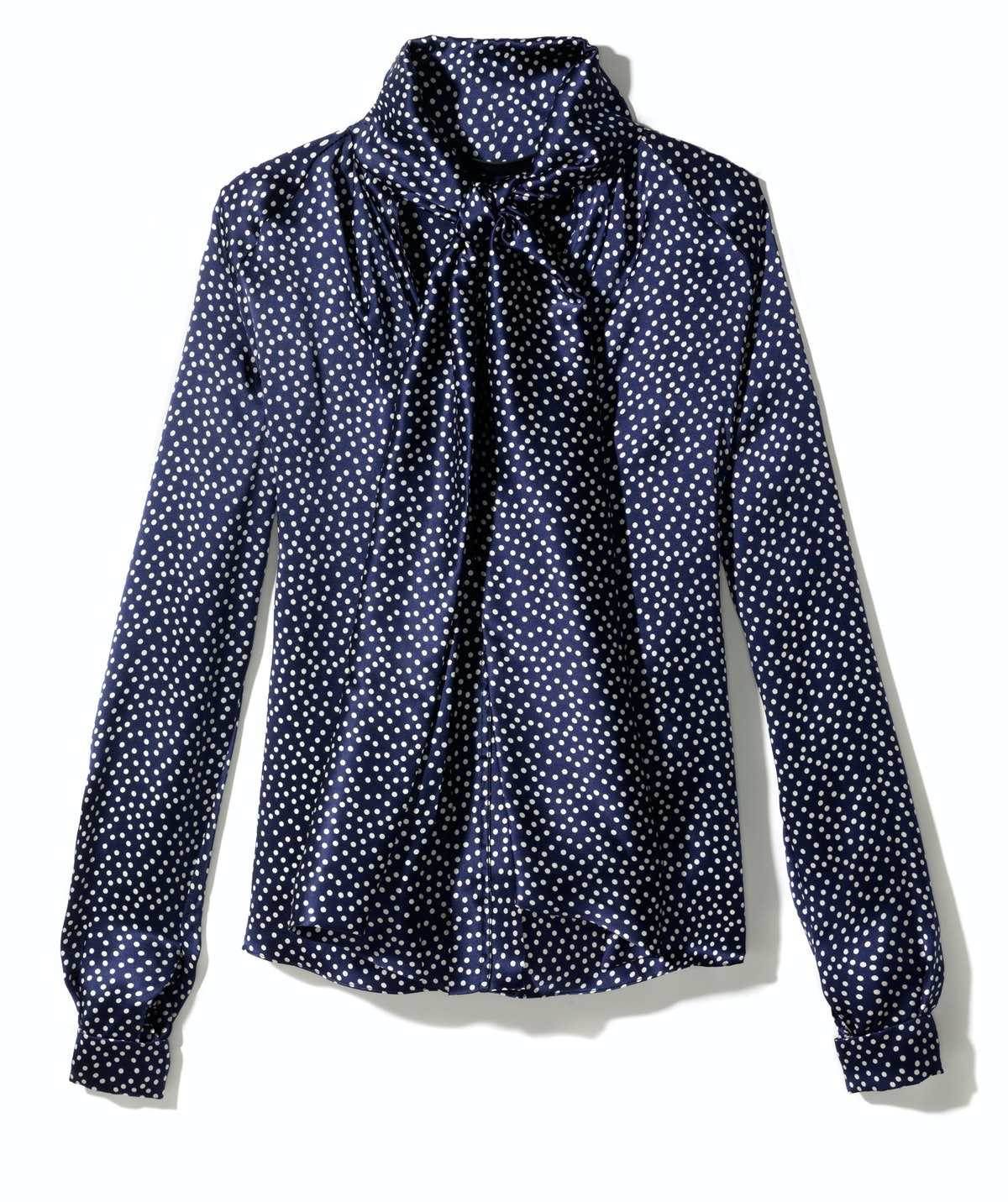 Juan Carlos Obando blouse, $1,150, Barneys New York.