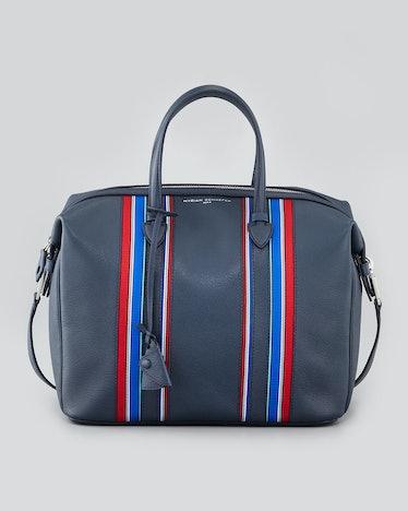 Myriam Schaefer bag, $5,770, Bergdorf Goodman.