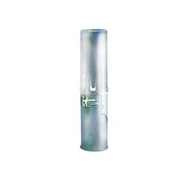 It Cosmetics Vitality Flush Stain Stick