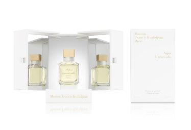 Francis Kurkdjian Aqua Universalis Extrait de Parfum