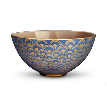 L'Objet bowl, $275, l-objet.com.
