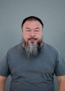 Gag Orders: Ai WeiWei Vs. China