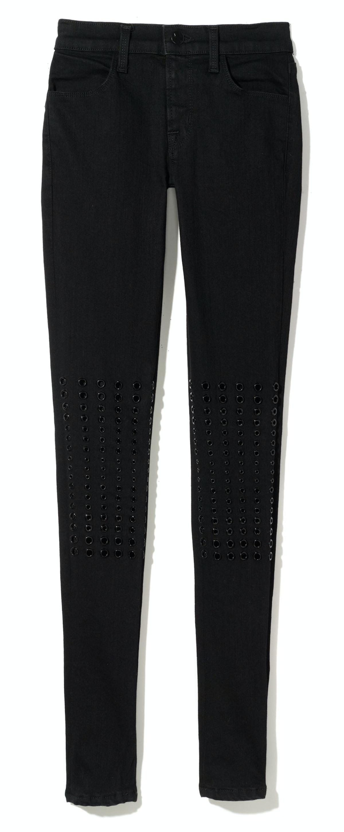 J Brand jeans, $354, [jbrand.com](http://rstyle.me/n/djxec3w3n).
