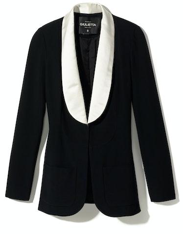 Giulietta jacket, $2,100, [net-a-porter.com](http://rstyle.me/n/dksnh3w3n).