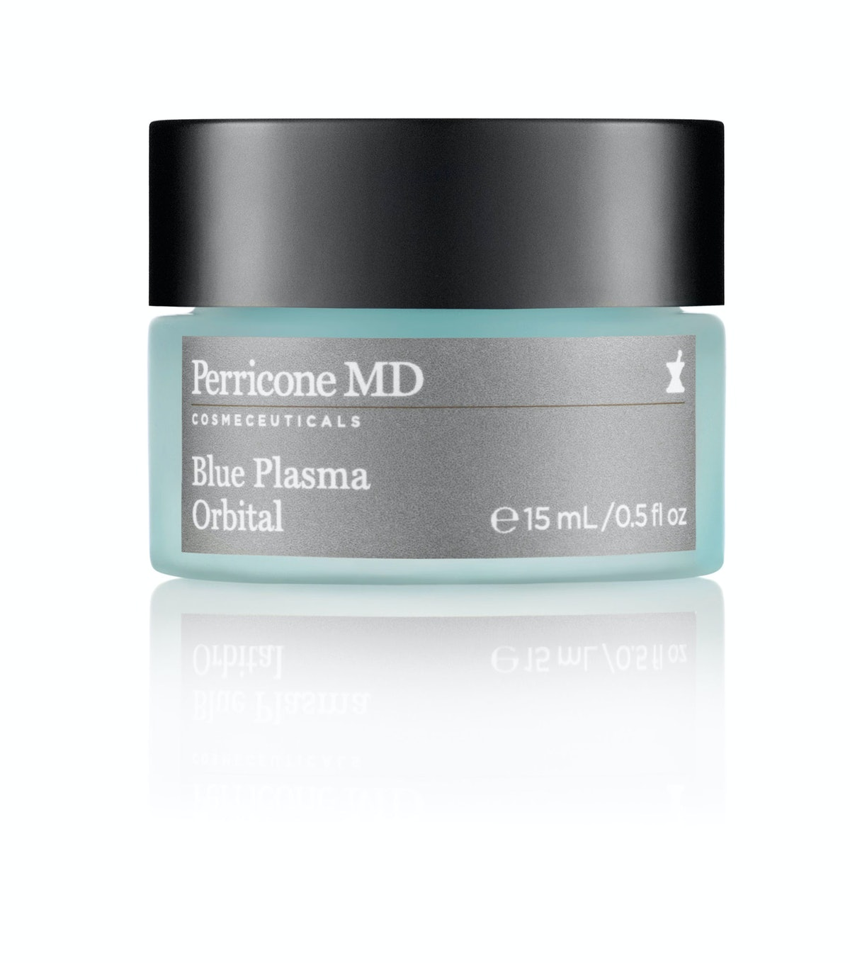 Perricone MD Blue Plasma Orbital daily eye peel, $65, [nordstrom.com](http://rstyle.me/n/dksjs3w3n).