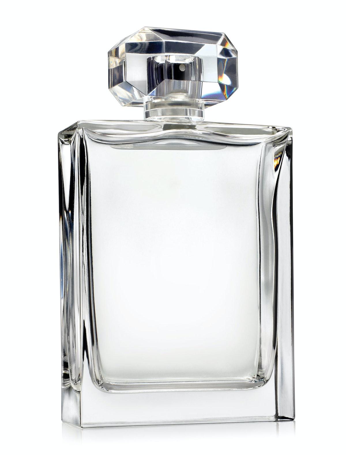 Ralph Lauren limited edition 15th anniversary Romance eau de parfum, $95, [ralphlauren](http://rstyl...