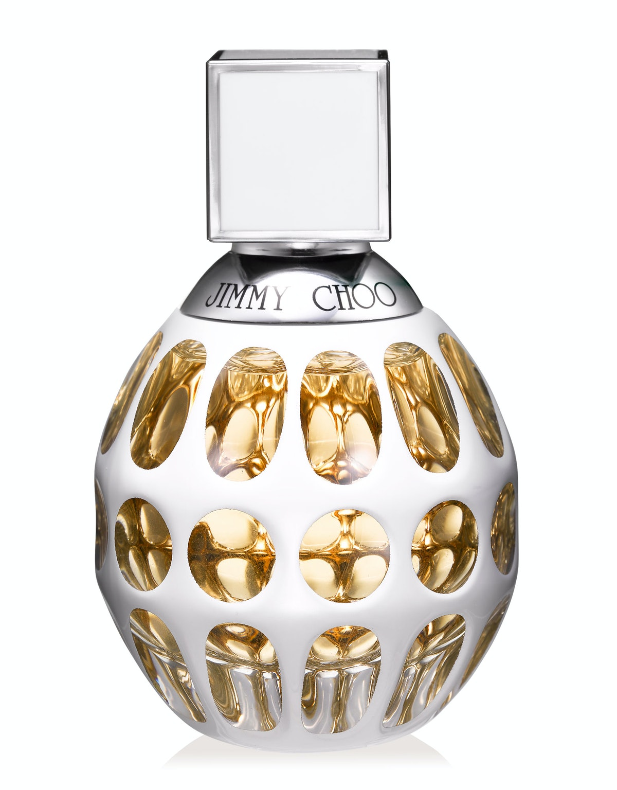 Jimmy Choo White Edition fragrance, $150, [macys.com](http://rstyle.me/~15FXR).