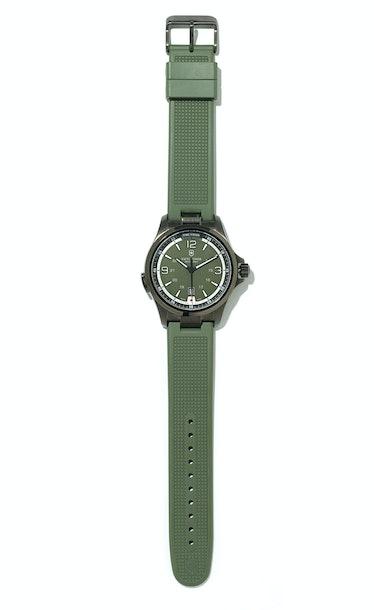 Victorinox Swiss Army watch, $695, [neimanmarcus.com](http://rstyle.me/n/dnbdx3w3n).