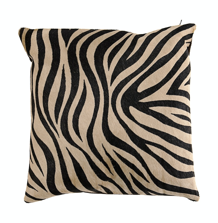 Barneys New York cushion, $175, [barneys.com](http://rstyle.me/n/dnbbv3w3n).