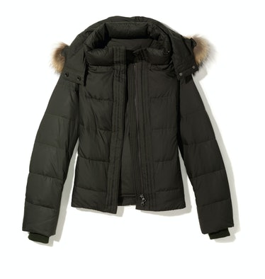 Vince jacket, $795, [nordstrom.com](http://rstyle.me/n/dnbfw3w3n).