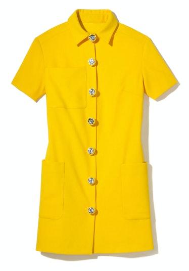 Christopher Kane shirtdress, $2,535, [net-a-porter.com](http://rstyle.me/n/dqiig3w3n).