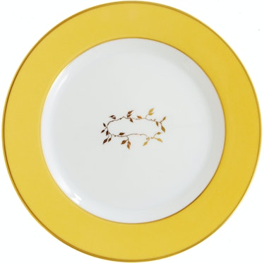 Cathy Waterman plate, $220, [barneys.com](http://rstyle.me/n/dqiwn3w3n).