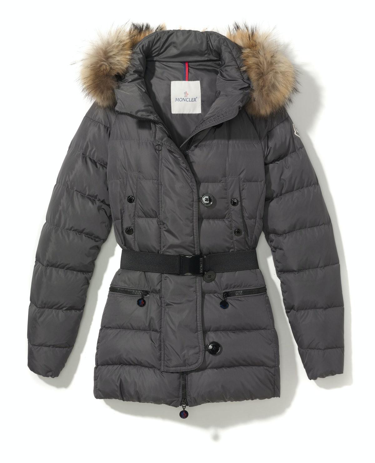 Moncler jacket, $1,450, [barneys.com](http://rstyle.me/n/drf9u3w3n).