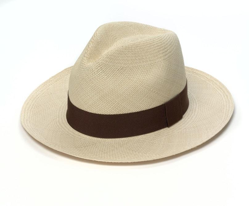 Sensi Studio hat, $115, [net-a-porter.com](http://rstyle.me/n/drh5a3w3n).