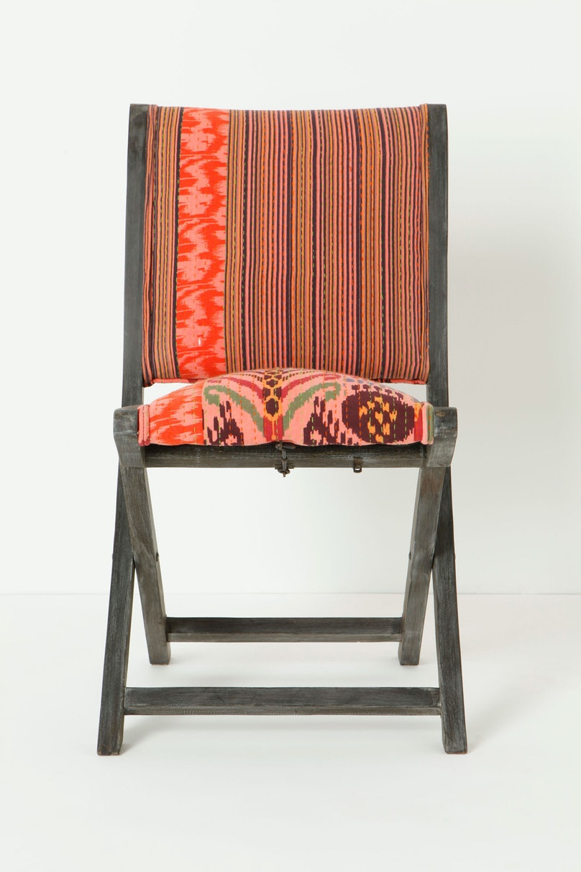 Anthropologie chair, $198, [anthropologie.com](http://rstyle.me/n/drh6y3w3n).