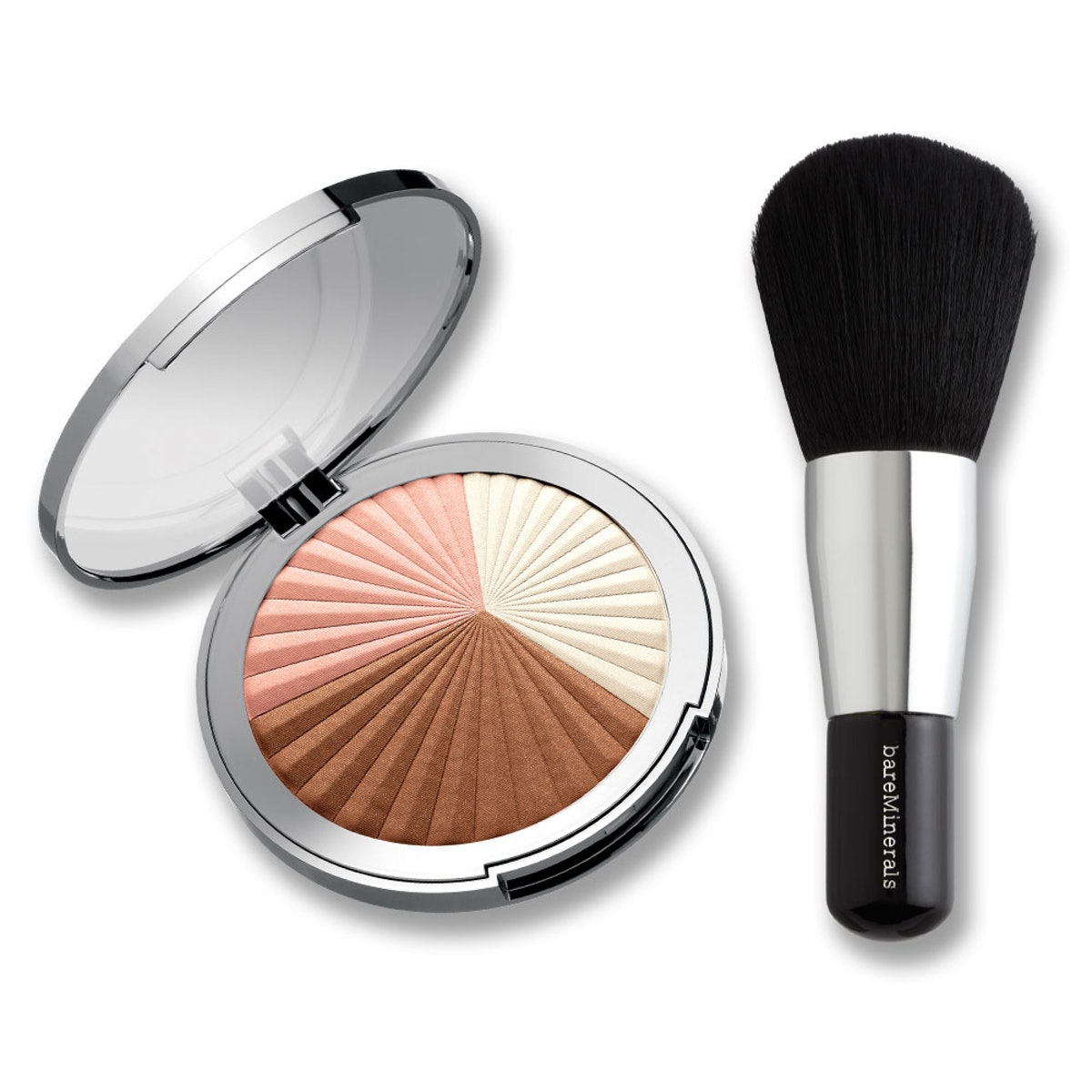 BareMinerals Ready Face & Body Luminizer, $45 (including brush), [nordstrom.com](http://rstyle.me/n/drkd83w3n).
