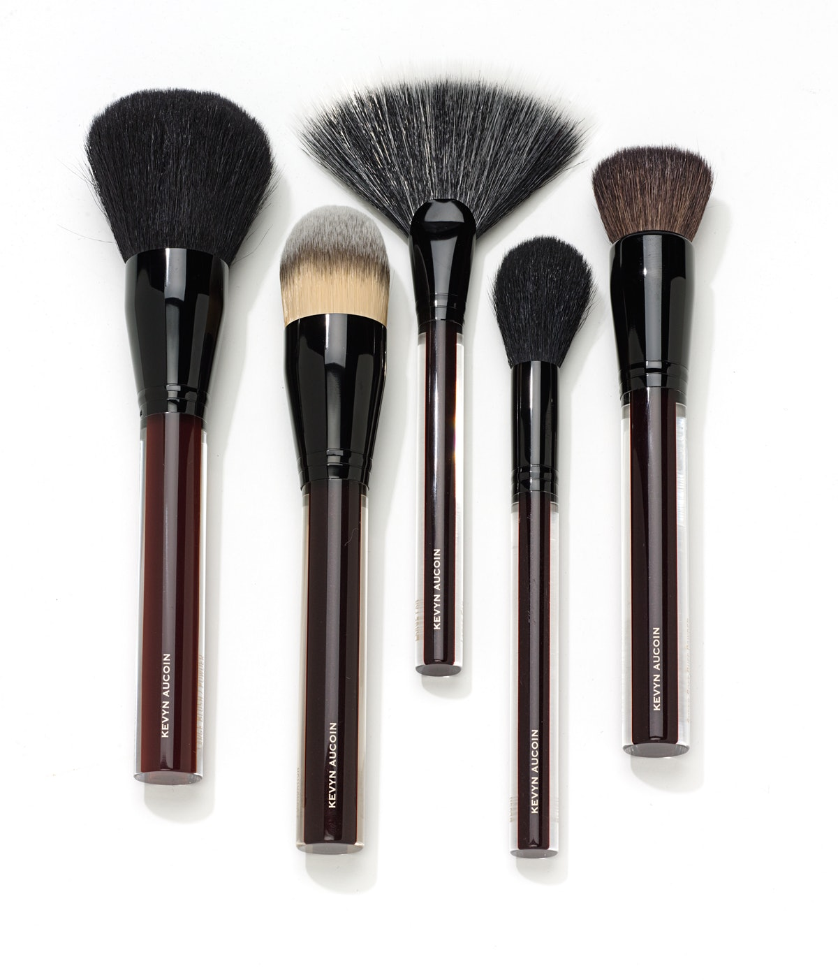 Kevyn Aucoin the Essential Brush Collection, $650 for 14 brushes, [net-a-porter.com](http://rstyle.me/n/drj373w3n).