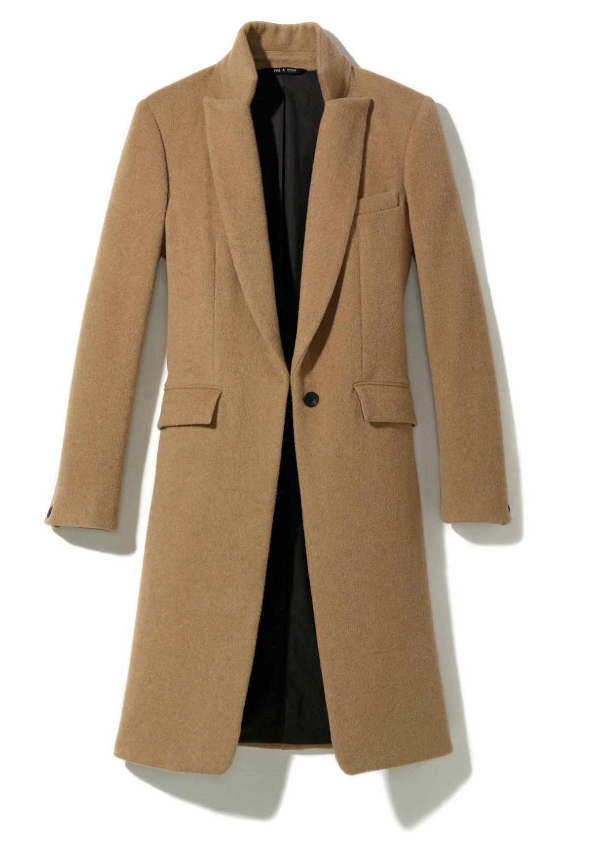 Rag & Bone coat, $1,095, [saks.com](http://rstyle.me/n/dssq53w3n).