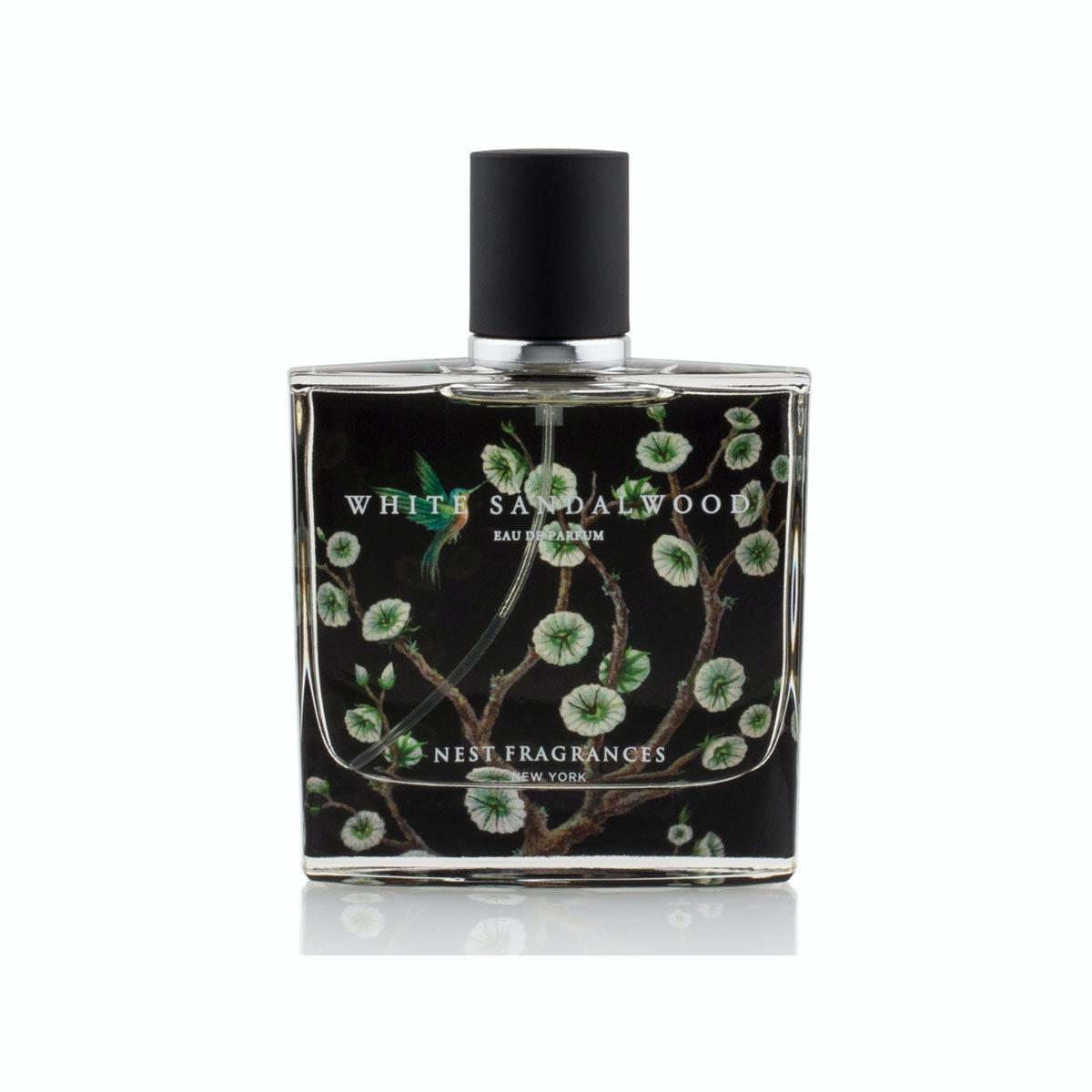Nest Fragrances White Sandalwood eau de parfum spray, $65, [sephora.com](http://rstyle.me/n/buf5h3w3n).