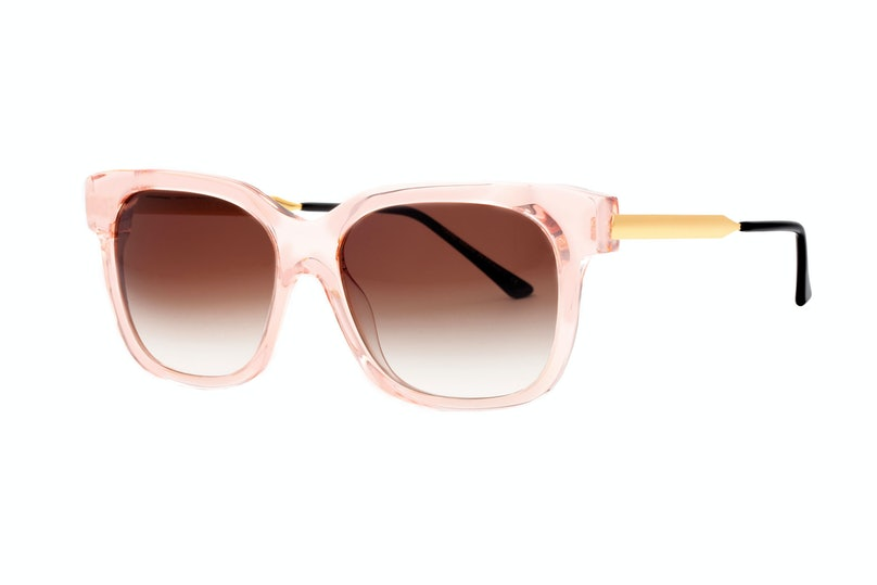 Thierry Lasry sunglasses, $450, [neimanmarcus.com](http://rstyle.me/~1bnGi).