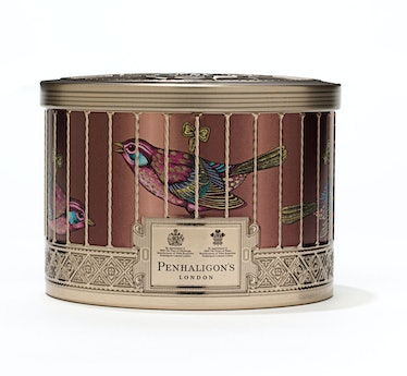 Penhaligon's Ladies Fragrance Collection, $50 (including five scents), [saks.com](http://rstyle.me/n...