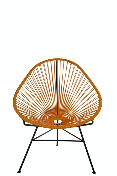 The Common Project chair, $299, [thecommonproject.net](http://thecommonproject.us/collections/frontp...