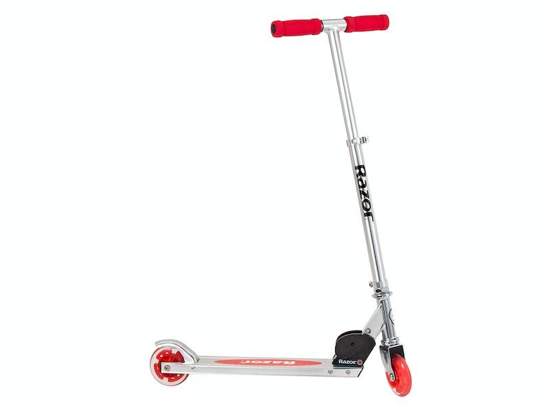 Razor scooter, $35, [target.com](http://rstyle.me/n/dzasb3w3n).