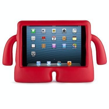 Speck iGuy iPad mini case, $30, [bestbuy.com](http://www.bestbuy.com/site/speck-iguy-case-for-apple-...