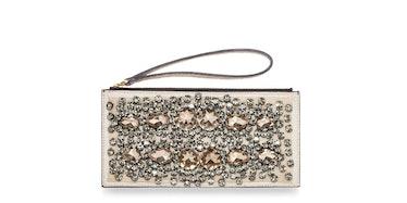 Marni clutch, $900, [Barneys New York](http://rstyle.me/n/dzba735fn), New York, 212.826.8900.