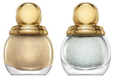 Dior Diorific Jewel Manicure Duo nail polish, $39, [lordandtaylor.com](http://www.lordandtaylor.com/...