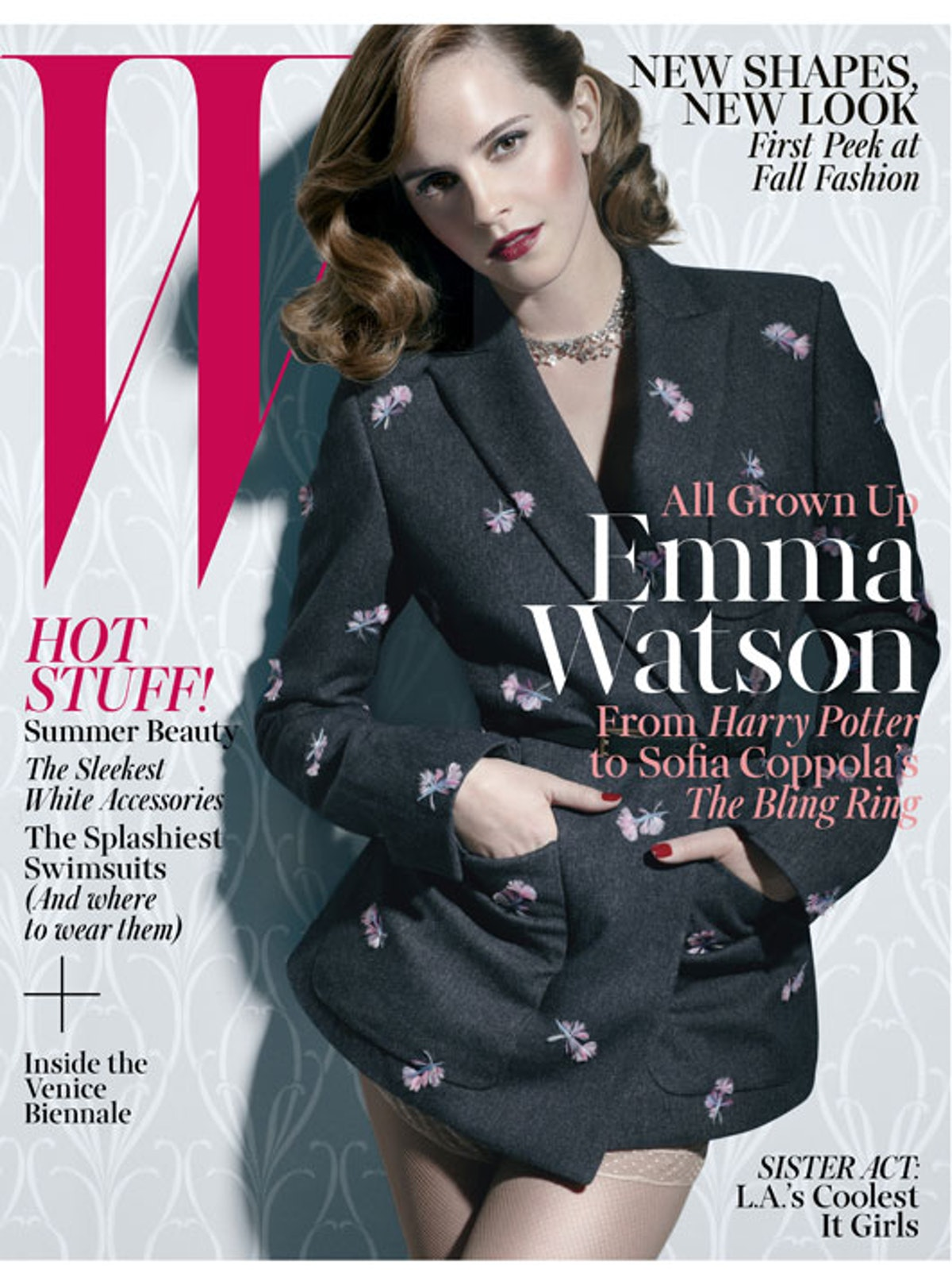 cess-emma-watson-the-bling-ring-actress-cover-story-04-l.jpg