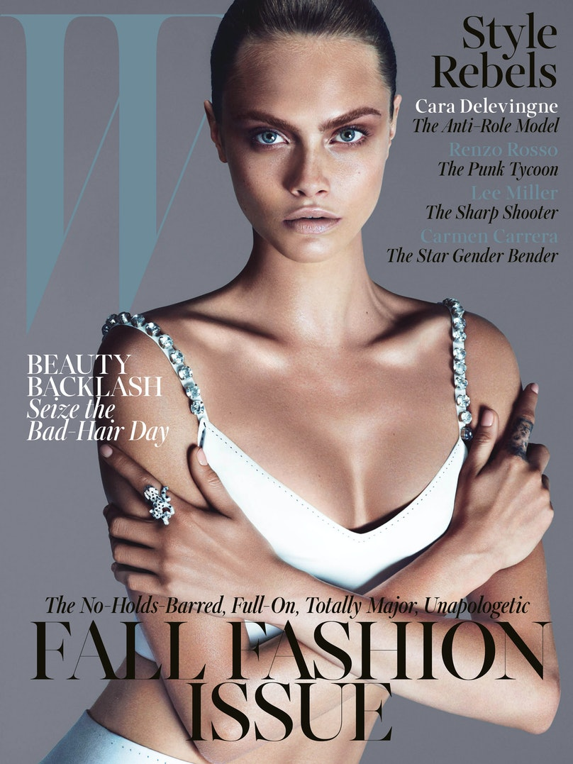 cear-cara-delevingne-model-cover-story-coverlines