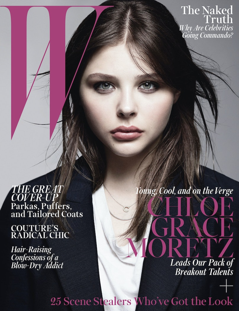 chloe-grace-moretz-october-2013-cover