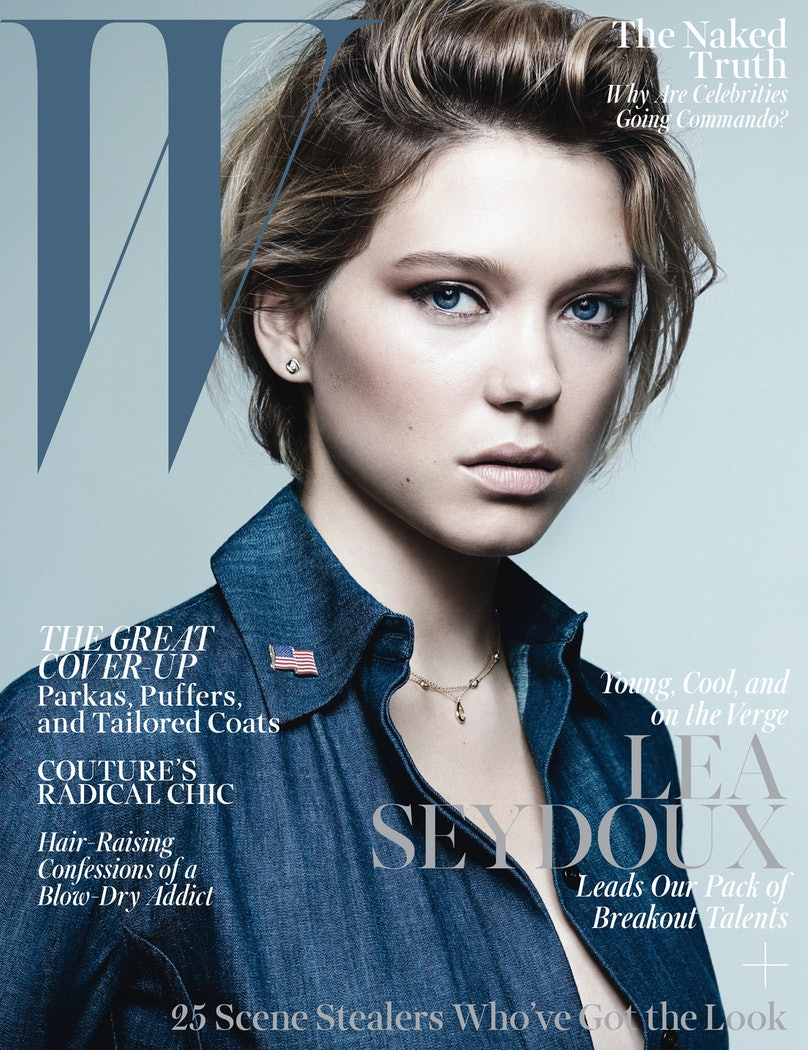 lea-seydoux-october-2013-cover