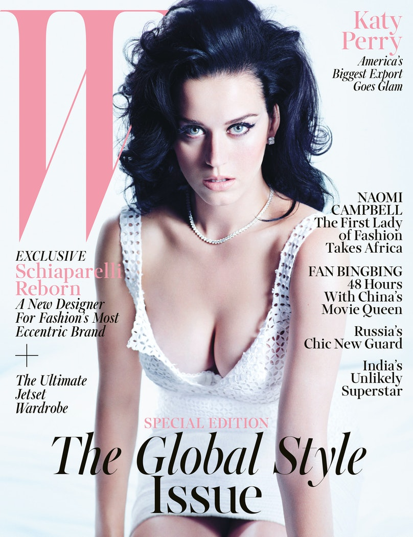 november-2013-katy-perry-cover-01-hi
