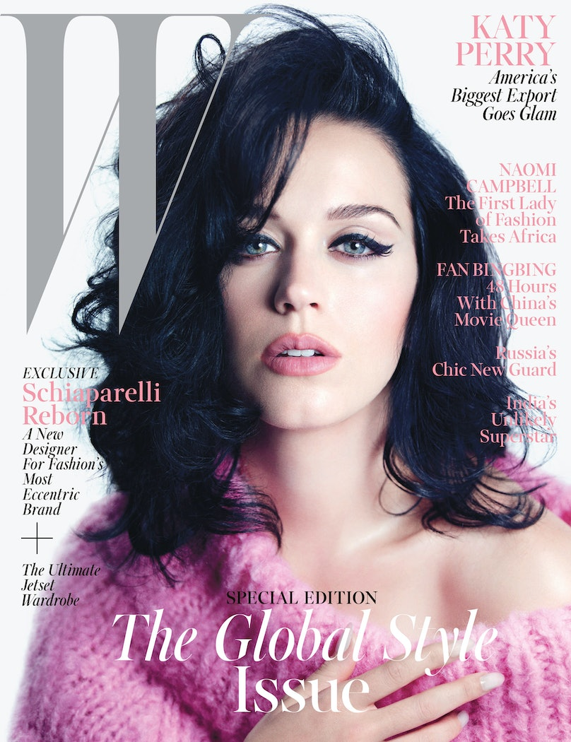 november-2013-katy-perry-cover-02-hi