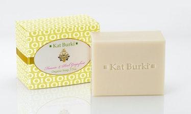 Kat Burki Freesia & Pink Grapefruit soap, $15, [nordstrom.com](http://rstyle.me/n/d2cih3w3n)