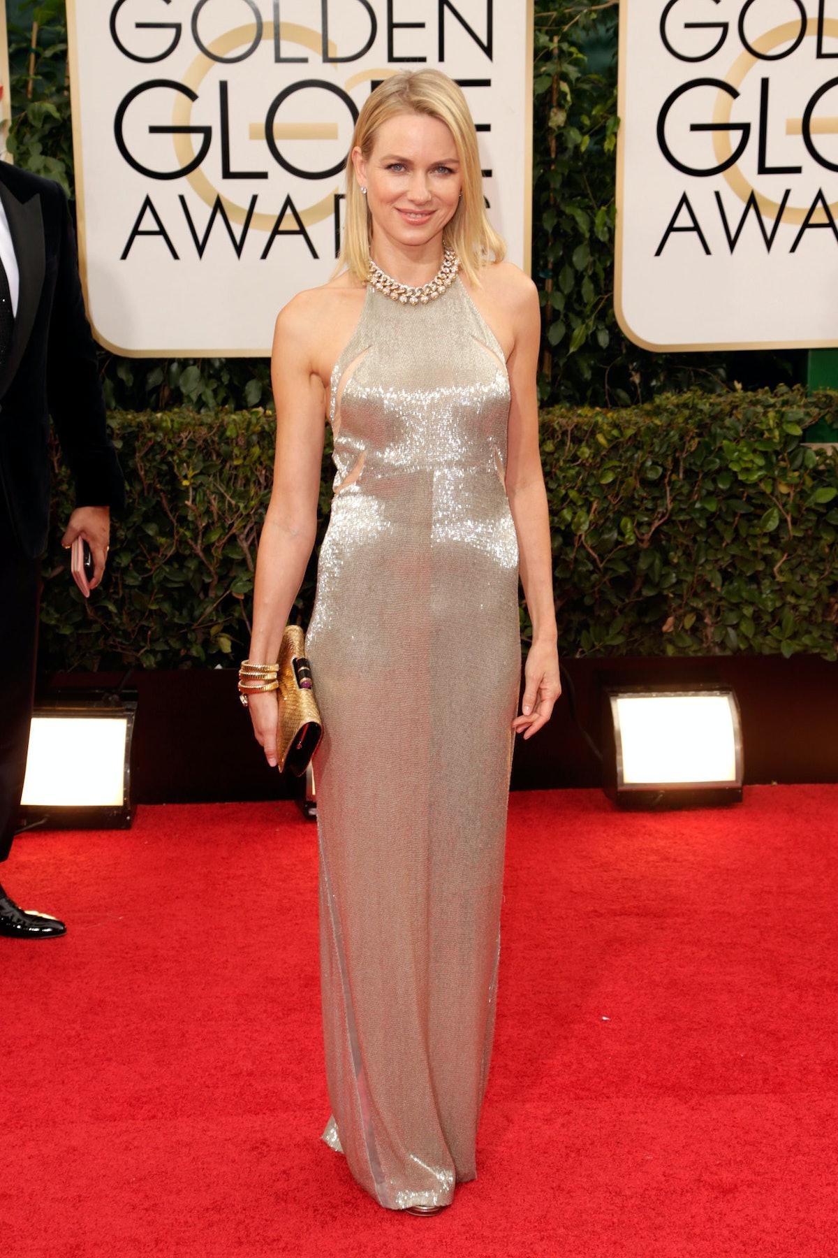 [Naomi Watts](http://www.wmagazine.com/people/best-dressed/2013/10/naomi-watts-princess-diana/) ooze...