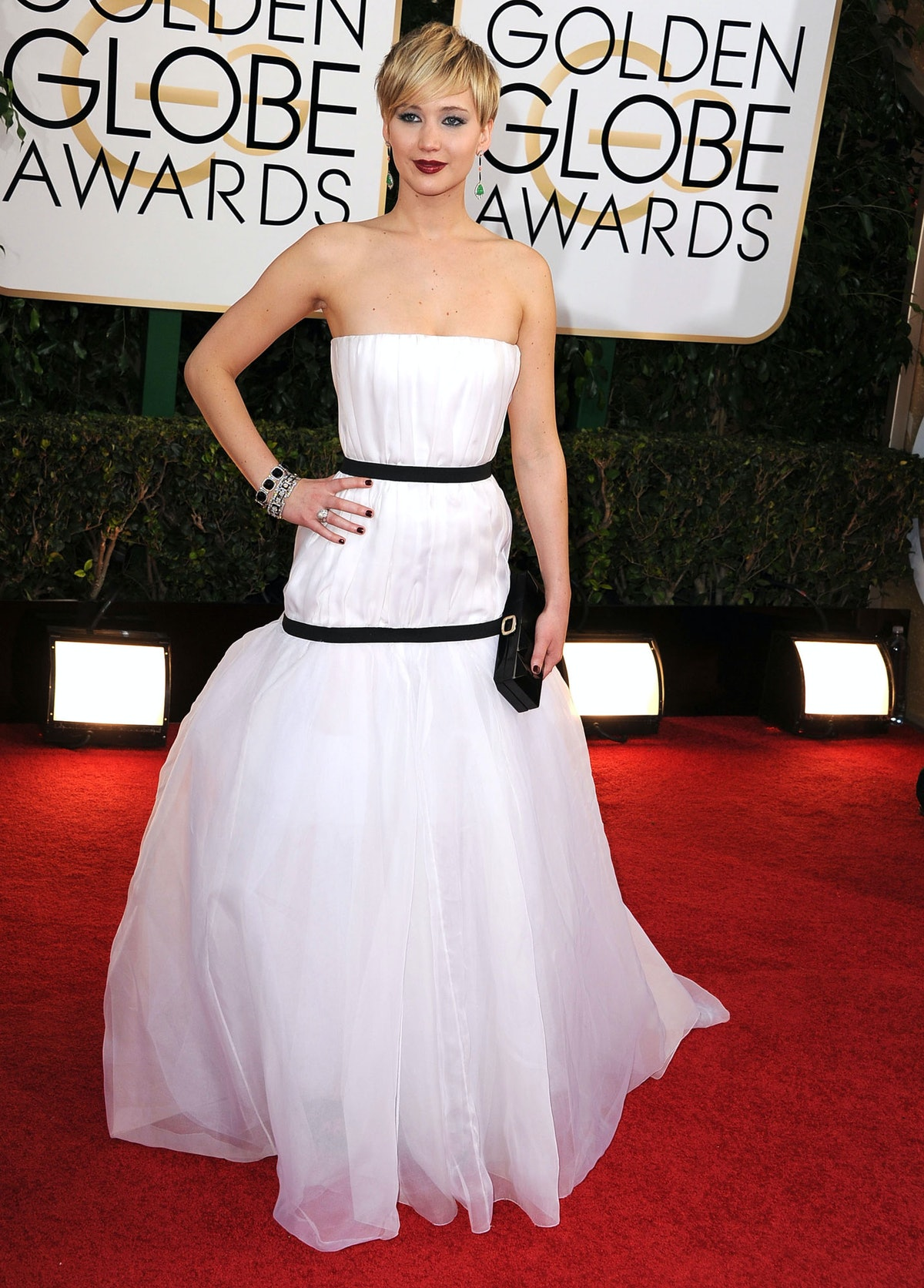 [Jennifer Lawrence](http://www.wmagazine.com/mood-board/filter?q=%5ECelebrity%7CJennifer%20Lawrence%...