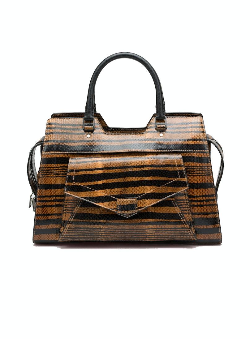Proenza Schouler bag, $1875, [proenzaschouler.com](http://www.proenzaschouler.com).