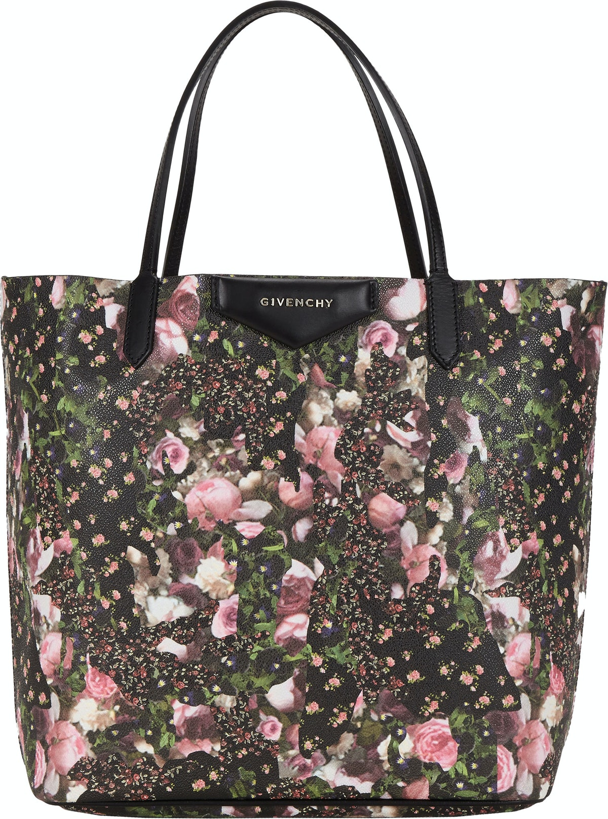 Givenchy tote bag, $975, [barneys.com](http://rstyle.me/n/encrp35fn).
