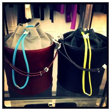 [Alexander Wang](http://www.wmagazine.com/mood-board/filter?q=^Designer|Alexander%20Wang|)'s bucket ...