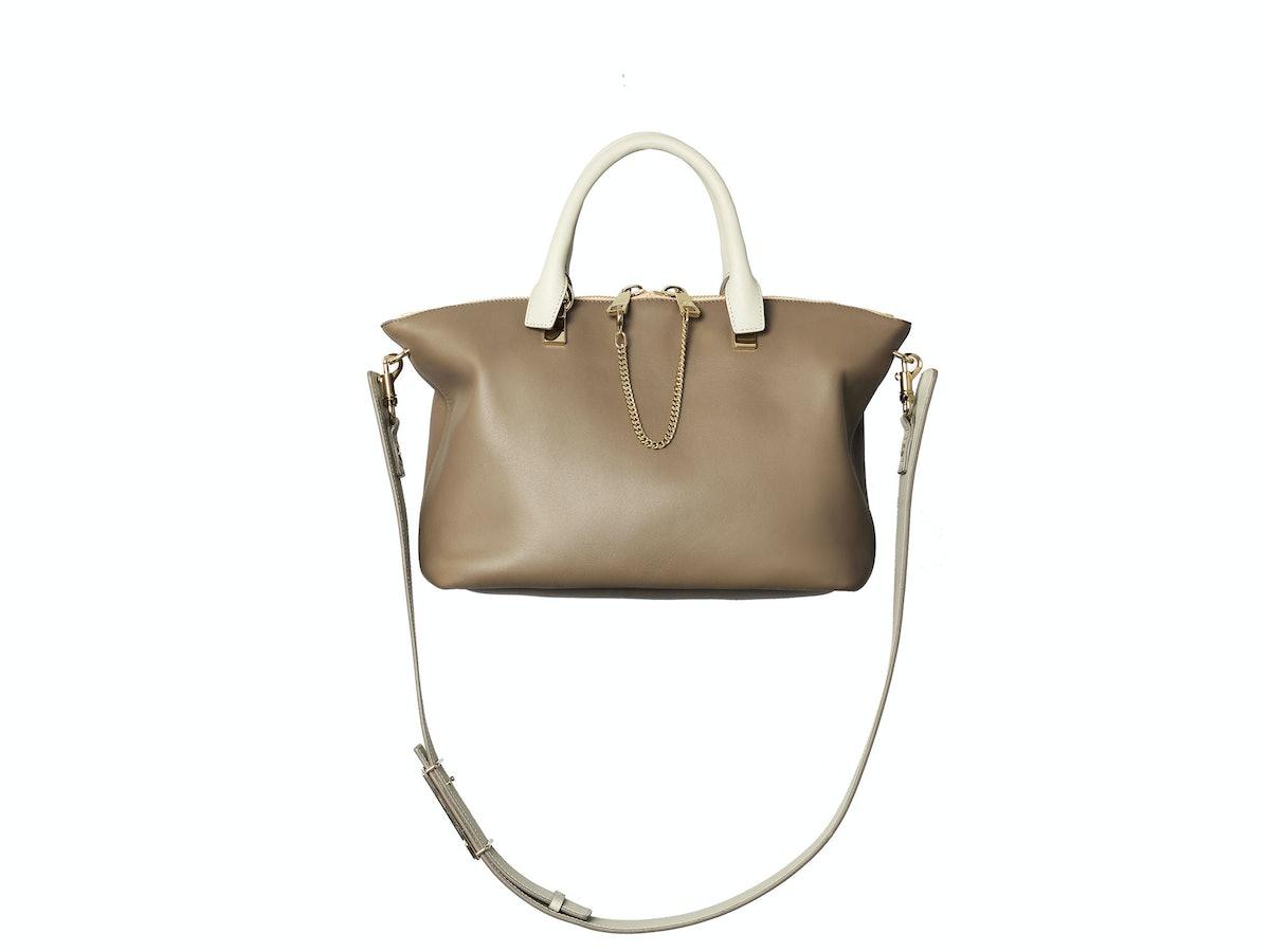 Chloe bag, $2050, [bloomingdales.com](http://www1.bloomingdales.com/index?cm_sp=NAVIGATION-_-TOP_NAV-_-TOP_BLOOMIES_ICON)