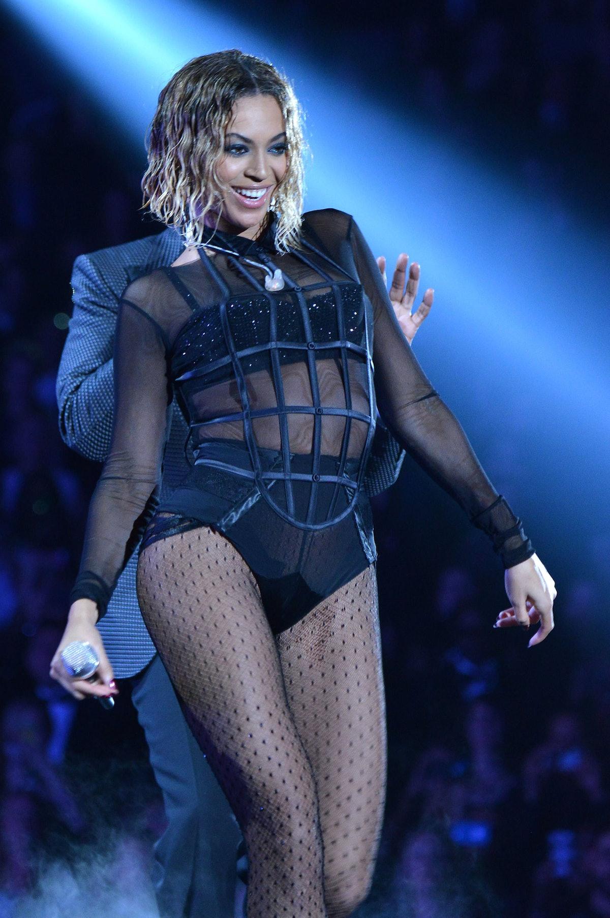 __[Beyoncé](http://www.wmagazine.com/mood-board/filter?q=^Celebrity|Beyoncé%20Knowles|):__ Until la...