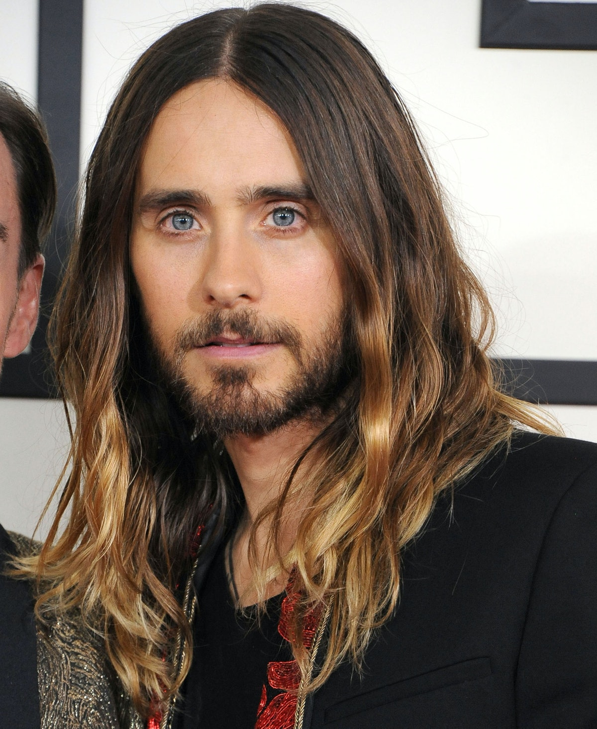 __[Jared Leto](http://www.wmagazine.com/people/celebrities/2014/01/best-performances-hollywood-juerg...