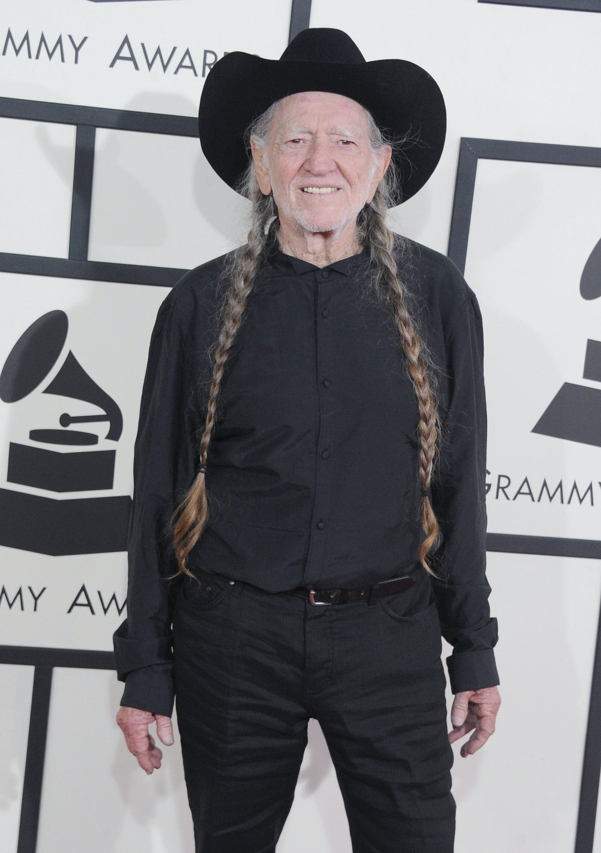 __Willie Nelson:__ A certain freedom comes with reaching the milestone of an 80th birthday. Like wea...