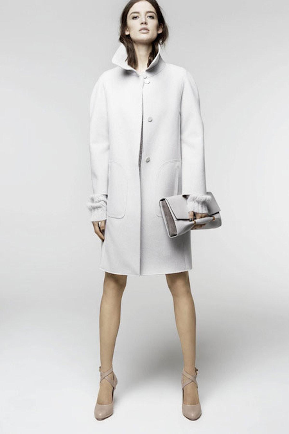 __[Nina Ricci](http://www.wmagazine.com/mood-board/filter?q=^Designer|Nina%20Ricci|):__ A coat that ...