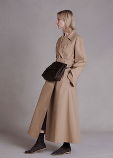 __[The Row](http://www.wmagazine.com/mood-board/filter?q=^Designer The%20Row ):__ This ankle-length ...