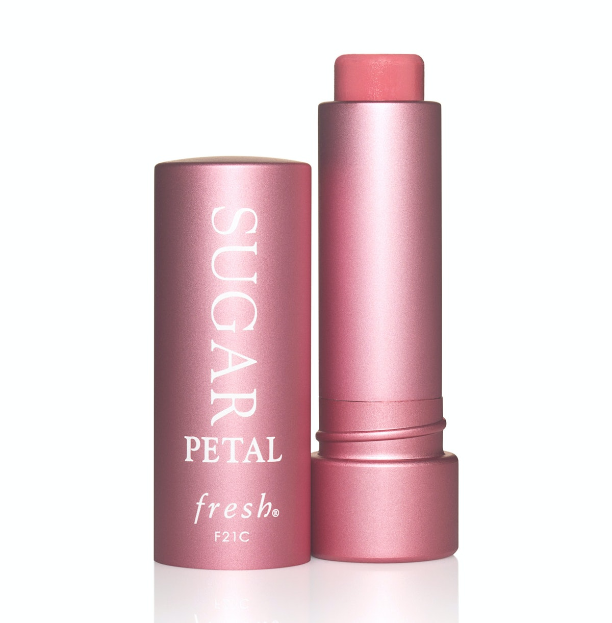"""""""During the brisk cold chilly months, I rely heavily on lip balms. This one softens instantly and gi..."""