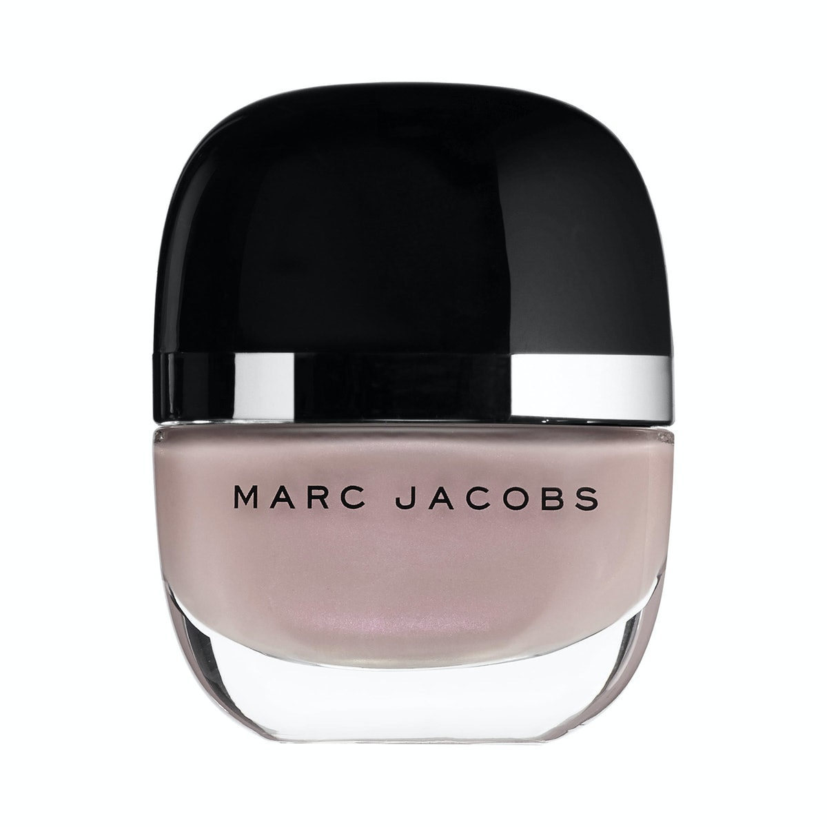 """""""Durable nail polish that lasts the whole week.""""—Nora Milch, Accessories Editor       Marc Jacobs Be..."""